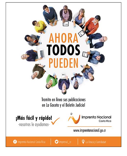 888919d598 Portal Imprenta Nacional