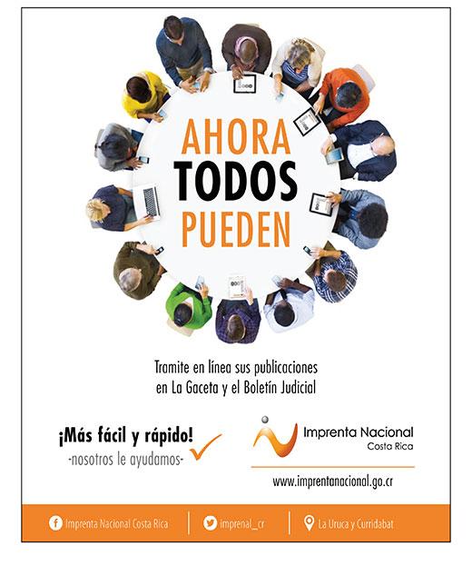 c0ce403a Portal Imprenta Nacional