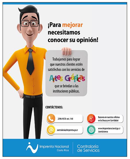 a7d77781c3 Portal Imprenta Nacional