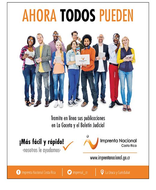 Portal Imprenta Nacional d0e4c8b6a9a