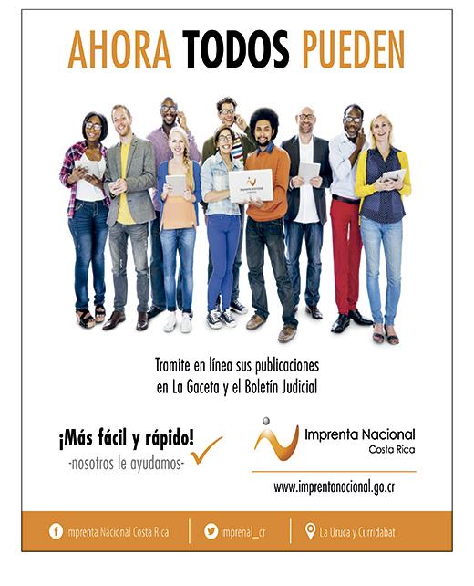 Portal Imprenta Nacional 06cdcfe01975c