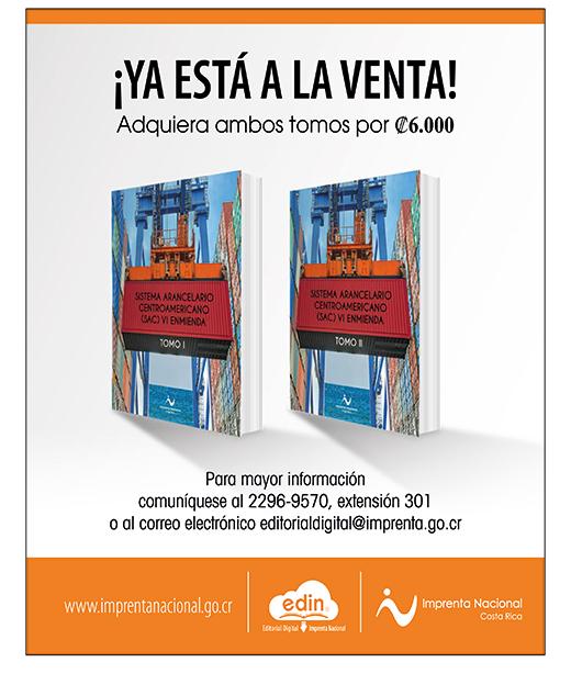 Portal Imprenta Nacional 0d6477b676c7f